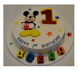 1 Cake Toppercake Topper Lettering Is 5its A Dazzling