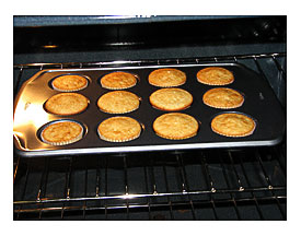 24 Count Cupcake Panmultiple Uses Such As Cupcake