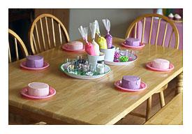 Baking Decorating SuppliesDecorating patterns: 11 open ...