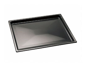 Baking Sheet Rackfit For Cutting Boards Amp Cookie Sheets