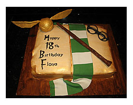 Book Cake Pan Creative And Fashionable Book Shapeshaped