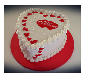 Cake Tips And Designscreate Miraculous Cakes Dont Envy Others Can Do