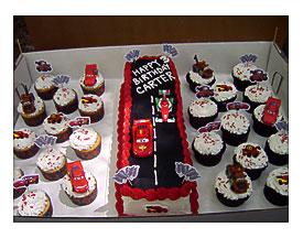 08e69d43defe Carters CupcakeCarters Cupcake Terry Teething Bib Pink