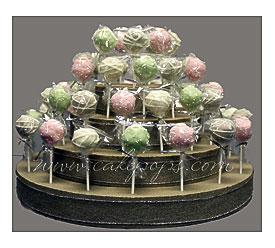 Cheap Cake Pops6 2388 Cake Pop Maker Makes 8 Delicious