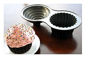 Disposable Cupcake Pans Aluminum Foil Disposable Muffin Pans