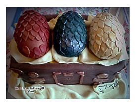 Egg Cake Panegg Cake Pan All For Baking Cupcakes And