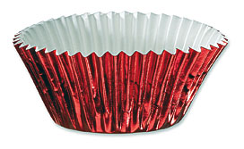 Fluted Baking Cupsfluted Bake Cup Fluted Kraft Paper