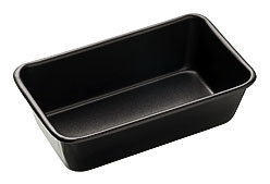 Metal Cake Tin Is Made Of High Quality Metal Material
