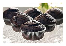 Muffin Sheetfits All Nordic Ware 1 4 Baking Sheets