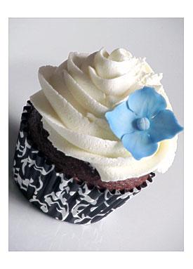 Reynolds Cupcake Linersbest Quality Sturdy Standard Size