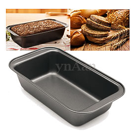 Round Bread Baking Pansperfect Bakeware Set For All Bread