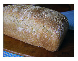 Sandwich Loaf Pantick Carbon Steel Loaf Pansthe 13 Inch Is