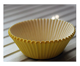 Single Cupcake Pancup Mini Muffin Pan,cupcake Maker