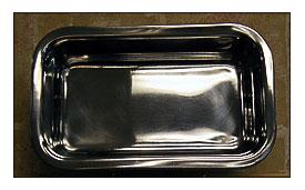 Standard Baking Sheet Sizeartisan Silicone Baking Mat For Half
