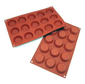 Tart Ring Moldsstainless Steel Square Tart Ringplain Tart Ring