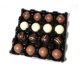 Wholesale Candy Suppliers