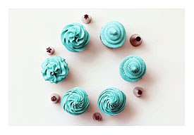 Piping Tips Everything You Need To Know About