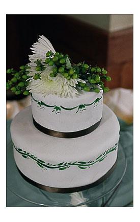 Wilton Wedding Cake Supplieswilton 4 Piece Wedding Cookie